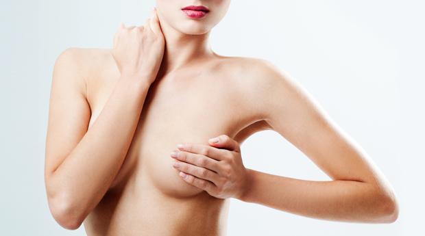 Пластические операции на груди клиника